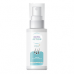 DepilAction Spray - opinioni - prezzo