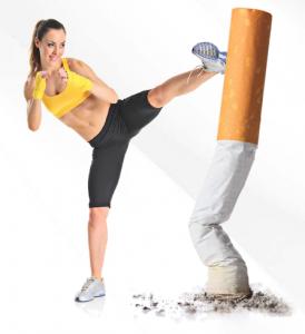 Effetti collaterali - Nicotine Free - fa male - contraindicazioni