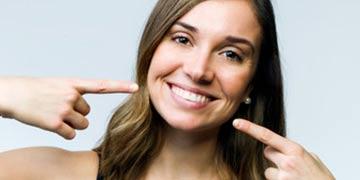 Effetti collaterali - contraindicazioni- Happy Smile - fa male