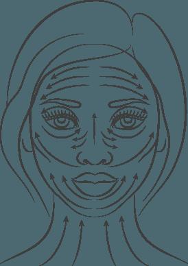 vEffetti collaterali - fa male - contraindicazioni - Beauty 360
