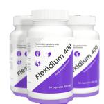 Flexidium 400 - prezzo - opinioni