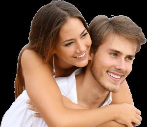 Happy Smile - prezzo - Aliexpress - Amazon - dove si compra - farmacie