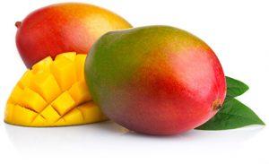 Italia - opinioni - recensioni - African Mango Slim - forum - funziona - chi l'ha provato