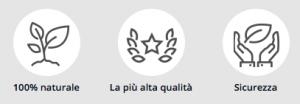 Italia - opinioni - recensioni - Royal Skin 500 - forum - funziona - chi l'ha provato