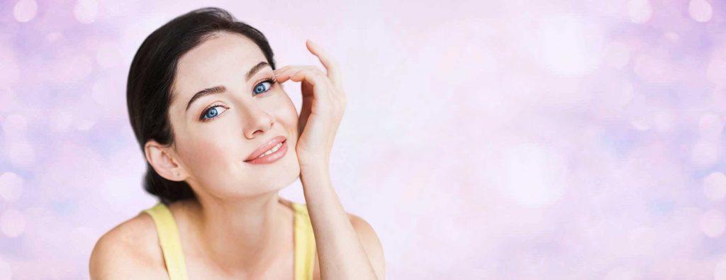 Italia - opinioni - recensioni - forum - funziona - chi l'ha provato - Beauty 360
