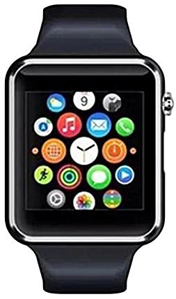 Italia - opinioni - recensioni - forum - funziona - chi l'ha provato - Smartwatch A1