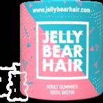 Jelly Bear Hair - prezzo - opinioni