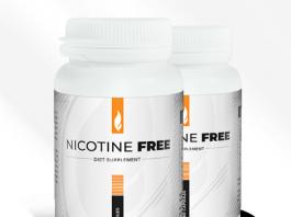 Nicotine Free – prezzo - opinioni