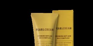 PearlCream - opinioni - prezzo