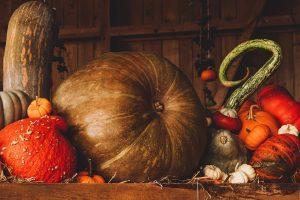 Pumpkin Seed Pro - prezzo - dove si compra - farmacie - Aliexpress - Amazon