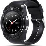Smartwatch V8 - opinioni - prezzo
