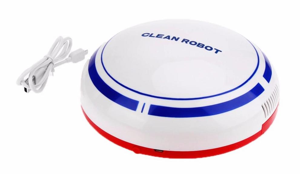 Sweep Robot - ingredienti - composizione - erboristeria - come si usa - commenti