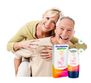 FlexOptima - prezzo - dove si compra - Amazon - farmacie - Aliexpress
