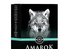 Amarok - opinioni - prezzo