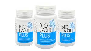 BioLaxil Plus - come si usa - composizione - erboristeria - commenti - ingredienti