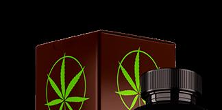 Cannabis Oil - opinioni - prezzo