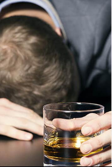 Contraindicazioni - effetti collaterali - fa male - Alkotox