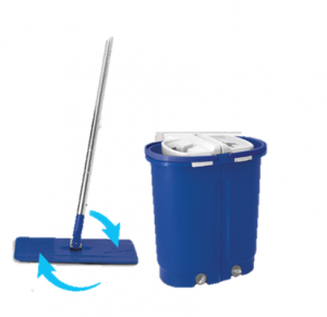 Double Wash - Amazon - Aliexpress - prezzo - dove si compra