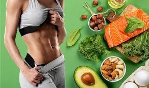 Effetti collaterali - contraindicazioni - fa male - Keto Diet