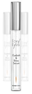 FoxyEyes - prezzo - opinioni