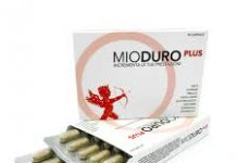 MioDuro - opinioni - prezzo