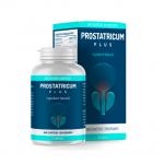 Prostatricum Plus - opinioni - prezzo