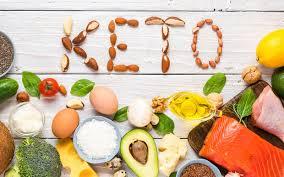 opinioni - recensioni - Italia - forum - funziona - chi l'ha provato - Keto Diet