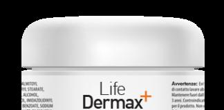 Life Demax+ - prezzo - opinioni