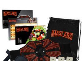 Maxi Abs - opinioni - prezzo