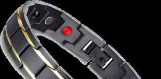 Therapeutic Bracelet - opinioni - prezzo