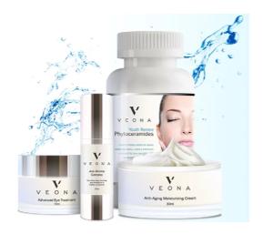 Veona - erboristeria - come si usa - ingredienti - composizione - commenti