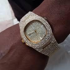 Italia - forum - funziona - opinioni - recensioni - chi l'ha provato - Diamond Watch