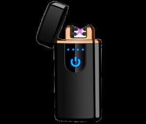 i-Lighter - erboristeria - commenti - come si usa