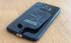 fa male - contraindicazioni - Power Wireless