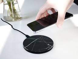 recensioni - Italia - opinioni - forum - funziona - chi l'ha provato - Power Wireless
