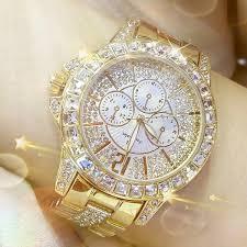 fa male - contraindicazioni - Diamond Watch
