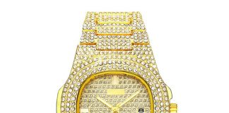 Diamond Watch - opinioni - prezzo