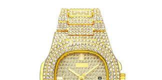 Diamond Watch - opinioni - prezzo