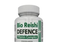 BioReishi Defence+ - opinioni- prezzo