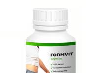 FormVit - opinioni - prezzo