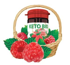 Italia - opinioni - forum - chi l'ha provato - KetoBio Lampone - recensioni - funziona