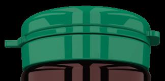 Rodiola&Spirulina - prezzo - opinioni