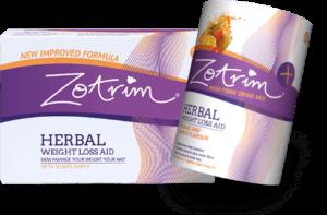 Zotrim - composizione - erboristeria - come si usa - ingredienti - commenti