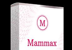 Mammax - opinioni - prezzo