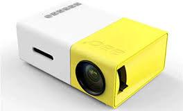 NanoHD Projector - opinioni - prezzo