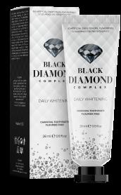 Black diamond - fa male - contraindicazioni - Effetti collaterali