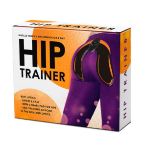 Hip Trainer - come si usa - commenti - erboristeria