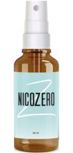 NicoZero - commenti - ingredienti - composizione - erboristeria - come si usa