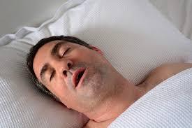 Effetti collaterali - contraindicazioni - fa male - Snore Stop