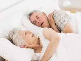 forum - funziona - Italia - opinioni - recensioni - chi l'ha provato - Snore Stop